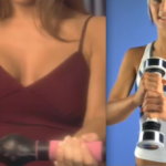 Easy Curves Vs. The Shake Weight