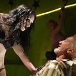 Nikki CoXXX Says: Strip Clubs Do A Relationship Good